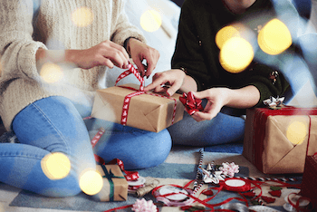 Don't miss last Christmas orders delivery dates - ending soon!