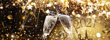 Happy New Year from Voucher Shares!