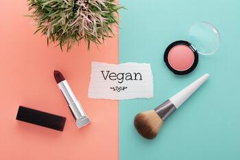 Veganuary Beauty - Top Vegan Beauty Brands