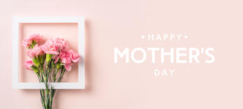 Shop Mother's Day Gift Ideas with the Latest Mother's Day Voucher Codes