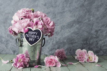 Last Minute Mother's Day Gifts Ideas