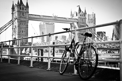 Top 5 Hybrid Bikes on A Budget