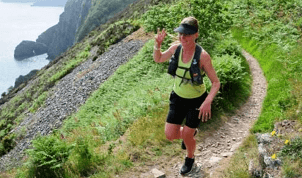 5 Running Tips to Improve Performance