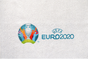 Let's Celebrate England's EURO Victory Together!
