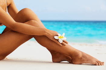 The Ultimate Summer Skincare Necessities 2021