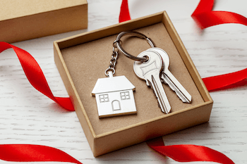 How to Manage Stress when Moving Home