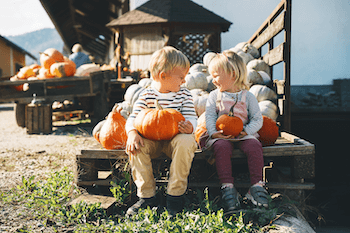 How To Make Halloween More Sustainable?