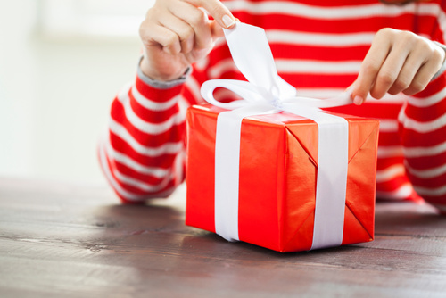 Voucher Shares Shoppers Top Tips and Predictions for Christmas Shopping in 2018