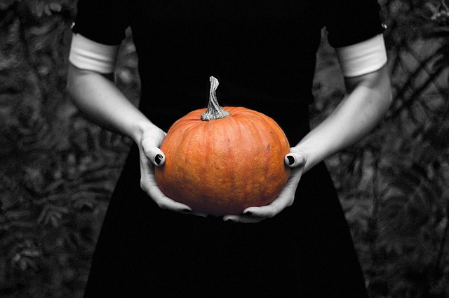 Halloween on a budget: tips for students
