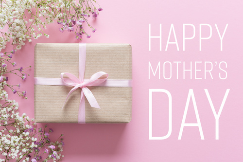 Top Gifts for Mother's Day 2020