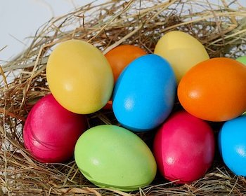 Easter Present Ideas for A Unique Easter …