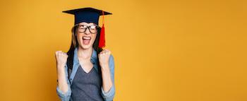 Top student deals from Voucher Shares