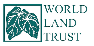 Voucher Shares continues to support World Land Trust during the COVID-19 crisis