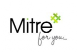Mitre Linen - Clearance & Special Offers - Up to 50% off on selected lines!