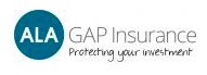 ALA - Best price guarantee from ALA GAP insurance