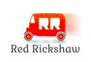 Red Rickshaw Limited - Get £5 Off 1st Order & Free UK Delivery