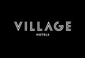 Village Hotels - Bed and Breakfast from £45