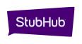 Stubhub.co.uk