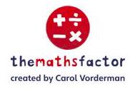 The Maths Factor