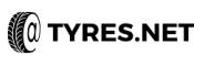 Tyres UK - Be Prepared for Any Season | Up to 25% off