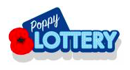 The Royal British Legion's Poppy Lottery - Play the Poppy Lottery for just £1 per entry per week and you could win up to £2,000 every Friday!