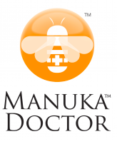 Up to 80% OFF Special Offer at Manuka Doctor