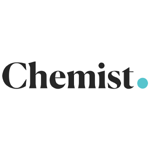 Discreet delivery services at Chemist.co.uk