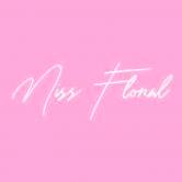 Miss Floral