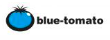Blue Tomato UK - Free shipping from £ 40