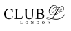 Club L London - UK Standard delivery - Free*