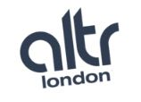 Altr for Men - 15% Student & Apprentice Discount at Altr London