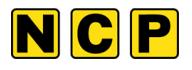 NCP - 10% off Birmingham Airport parking bookings