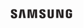 Samsung - Samsung Easter Sale - up to 20% OFF
