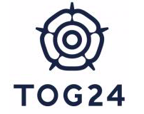 Up to 60% OFF Tog24 Outlet