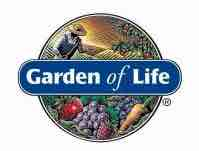 10% Student Discount at Garden of Life