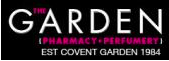 Garden Pharmacy - SALE up to 50% OFF
