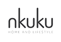 Nkuku - Best Seller! Mayla Throw - £120