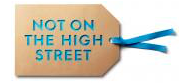Not On The High Street - FREE Delivery is available on many products*