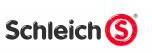 Schleich UK - Sign up to the Schleich® newsletter and get 15% OFF