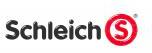 Schleich UK - Up to 60% off Schleich SALE