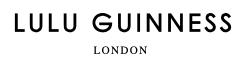 Lulu Guinness Ltd