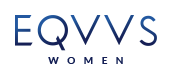 EQVVS Women - Shop now, pay later with Klarna