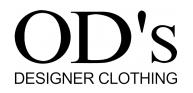 ODs Designer - Buy Now Pay Later for ODs Designer on Klarna