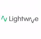 Lightwave RF - Free Mainland UK delivery on all orders over £150