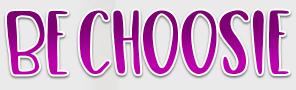 BeChoosie.com