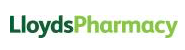 Lloyds Pharmacy - Save up to 50% with Lloyds Pharmacy Special Offers