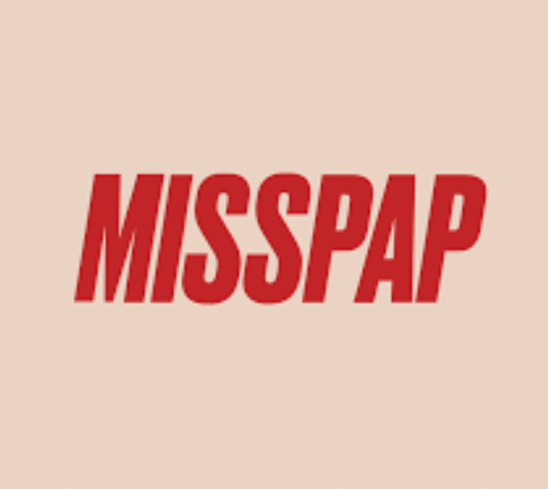 MissPap - Sale Up to 70% OFF