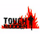 Tough Mudder - Check out the latest Tough Mudder events