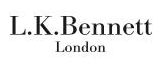 L.K.Bennett - 20% Off Full Price