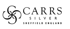 Carrs Silver - Personalised engraving only £10